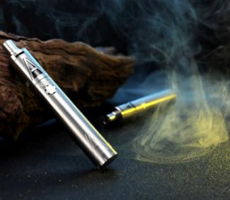 IGXQ电子烟