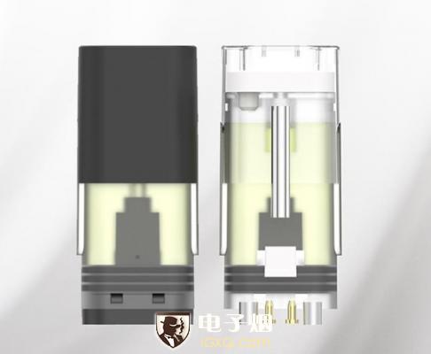 SSSO嗖电子烟最新款高清套图
