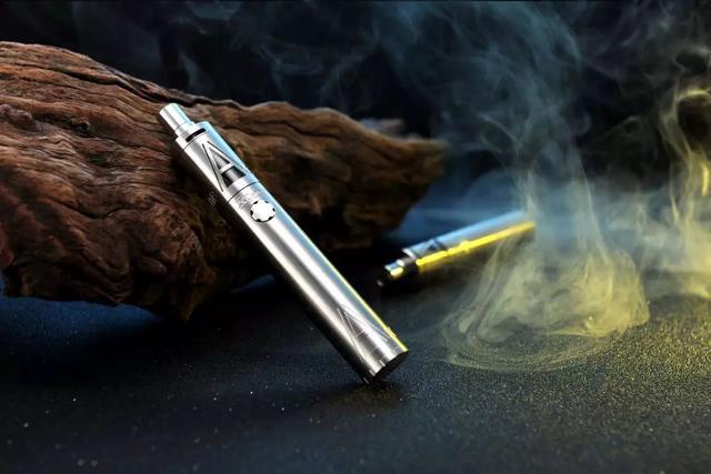 部分朋友圈卖电子烟被封号,微信商家支付平台不允许接入电子烟销售业务