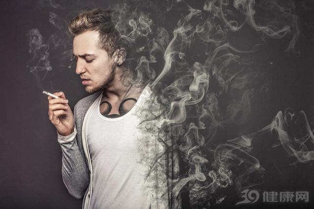 电子烟更健康?真相:它的危害不亚于香烟!别再被骗了