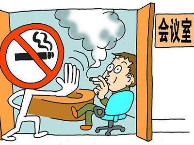 电子烟对健康是有害的