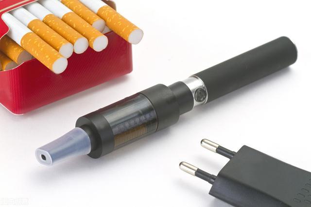 还在用电子烟戒烟?电子烟戒烟到底靠不靠谱?一文知晓