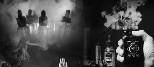 你以为电子烟就不是烟了?它的危害要当心了