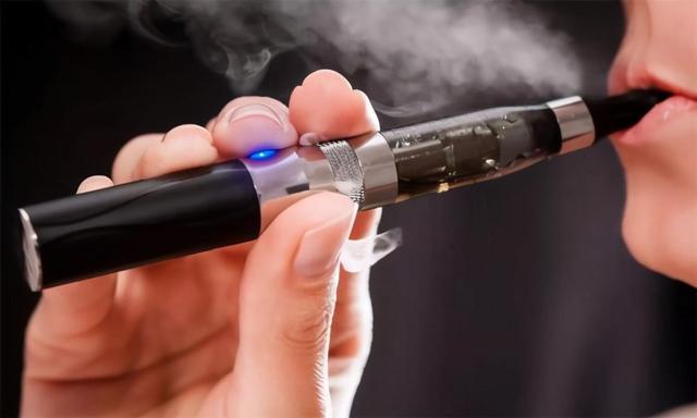 头部上市,尾部淘汰,2021电子烟是否会再次洗牌?