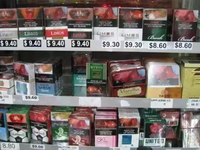 """33人致死、1500人染病,如今终于禁售,电子烟""""好""""日子到头"""