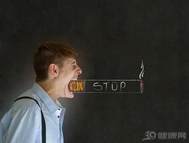 电子烟有助戒烟,还不伤肺?它有4个危害,很多人后知后觉