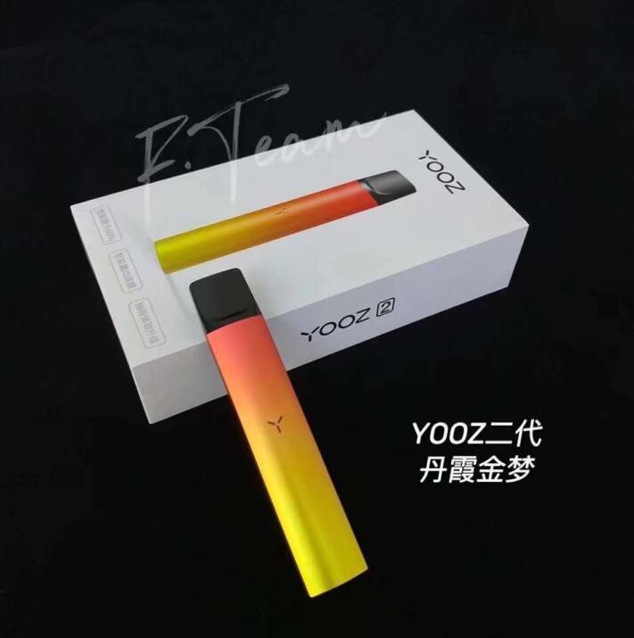yooz在什么地方可以买到